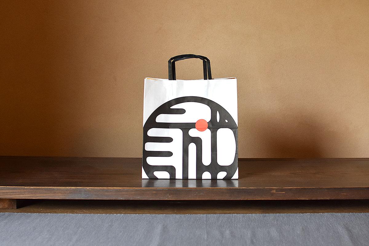 マコト製ぱん所|マコトぱん